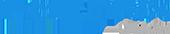 IPMetrix.io IA et Innovation Logo